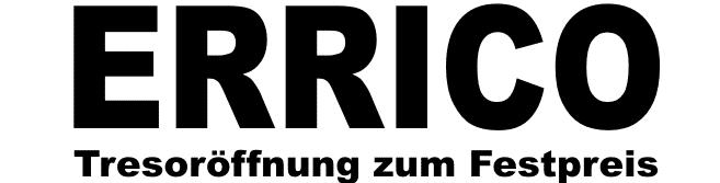 Errico Tresoröffnung für Stuttgart und Umgebung